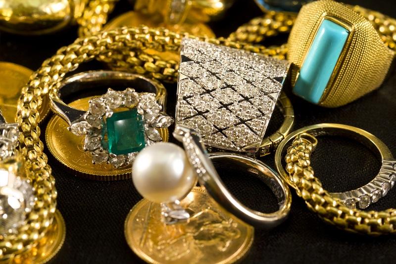 Садовые неприхотливые популярные цветы.Фото и список цветов.